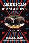 americanmasculine