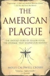 americanplague