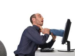 angrycomputer