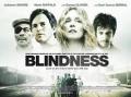 blindnessthemovieposter
