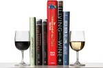 booksandwine