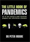 littlebookofpandemics