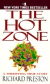 thehotzone